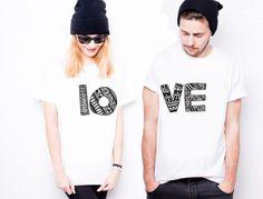 #koszulki #oniona #justmarried #mickey #foreverlove #puzzles #allbag #maz #zona #love
