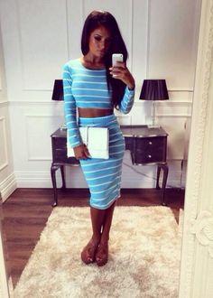 5833bb09fb ρinterest  YoliFashionK IG  yoli the mua ❣❥✝ Romper With Skirt