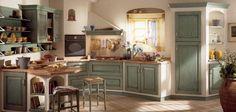 """#Napoli #Vomero #Pozzuoli #Fuorigrotta #Camerette #Lavori #Campania La cucina è da sempre l'ambiente in cui si trascorre buona parte della giornata ed è di sicuro la vera, assoluta protagonista di ogni abitazione. Il nostro impegno è quello di realizzare cucine belle e funzionali, dove potersi sentire veramente """"a casa""""... da anni lo facciamo con grande passione!!! Rivolgiti alla Socogeg Srl per un sopralluogo e preventivo Gratuito geometra.valente@... info@socogeg.it Tel. 081/0879030"""