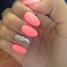 Image result for nails shiny