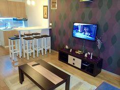 Apartman Kona  http://ift.tt/206RfSS