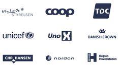 Client-Logos_2columns_B copy.png