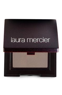 Laura Mercier Matte Eye Colour available at #Nordstrom