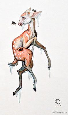 jaw cooper art - Google Search Cute Animal Drawings, Animal Sketches, Art Drawings, Art Puns, Art Studies, Art Google, Artist At Work, Creature Design, Art Inspo