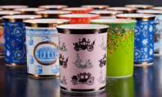 Bavarian porcelain cups, table cloths, souvenirs and more