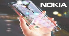 Dear smartphone lover, Recently, a news has been viral that Nokia is going to launch a new smartphone. Yes! It is the truth. A new smartphone named Nokia Note Pro Max 2020 is coming with 8500mAh Battery, 12GB RAM, and more!  There are so many peoples who want to know about this new Nokia flagship. A few days ago, HMD Global Company discussed its Nokia 10.3 PureView Smartphone. You can read this phone release date and price. Xmax, Release Date, Smartphone, Notes, Cameras, Gadgets, People, Projects, Gadget