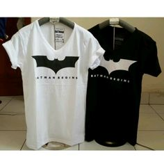 batman begins, fit to L+, idr 68k