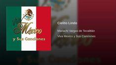 Cielito Lindo · Mariachi Vargas de Tecalitlán