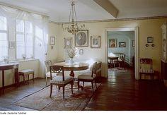 Kirms Krackow Haus