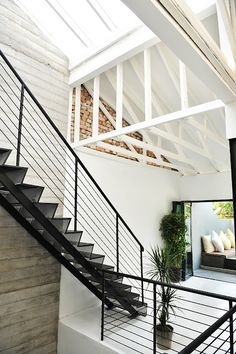 Random Inspiration | Architecture