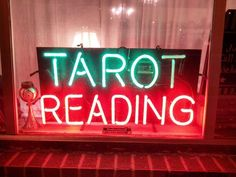 Psychic Tarot Reading 60 Minutes For $20 via Skype Phone Google Hangout