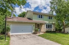 6 Wichita Ct  Madison , WI  53719  - $229,900  #MadisonWI #MadisonWIRealEstate Click for more pics