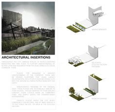 WFSmith Architecture | Instant Ecology [Factory]