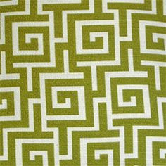 Juniper classic Herringbone fabric Herringbone and Upholstery