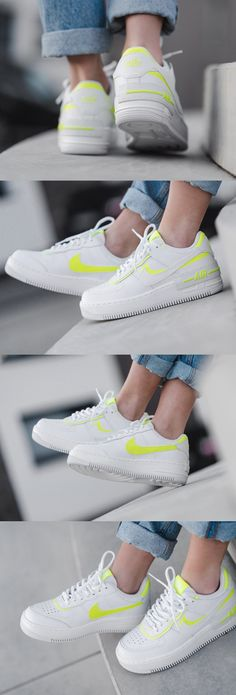 outlet store sale clearance prices wholesale outlet 47 Best Nike Lifestyle images   Nike, Hello fashion blog, Daddy, son