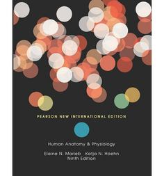 Human Anatomy & Physiology: Pearson New International Edition / Interactive Physiology 10-system Suite CD-ROM (Component)/ Brief Atlas of the Human Body, a (Valuepack Only): MasteringA&P With Pearson eText