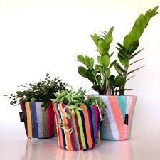 Image result for ashanti pot cover