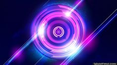 Electrified D Zoom wallpaper [p more sizes and another Zoom Wallpaper, Widescreen Wallpaper, Computer Wallpaper, Mobile Wallpaper, Wallpaper Backgrounds, Colorful Wallpaper, Purple Wallpaper, Iphone Backgrounds, Best Iphone Wallpapers