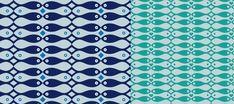 Muster nach Müllerin Art