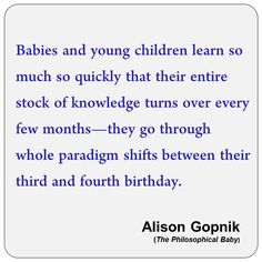 Facebook Stock Quote Early Learning Quote.educational Quotes References  Pinterest .