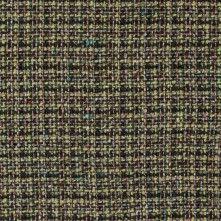 Italian+Green+and+Pink+Wool+Tweed