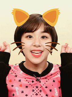 Chaeyoung | Twice K-Pop