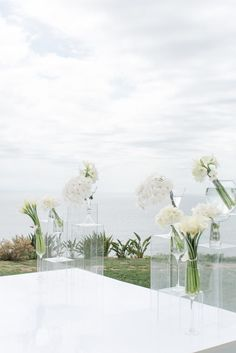 aboutdetaildetails.com | California Wedding | The Ritz-Carlton Laguna Niguel…