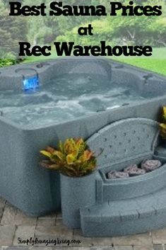 Get the best prices on Saunas, pools, pool tables, and more for family entertainment at Rec Warehouse! #ad #pools #saunas #familyentertainment #familyfun #family #familyactivities #entertainment #outdoorfun #indoorfun #recwarehouse
