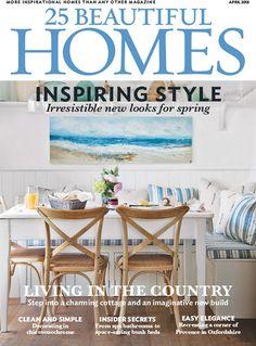 2018 Interior Design Magazines Guide   #magazines #interiordesign #interiordesignmagazines #designguide   See also: http://www.interiordesignmagazines.eu/2018-interior-design-magazines-guide/