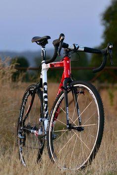 Cycling Long Shirt Men Merino Black Size L 50-52 F-lite Bicycle Matching In Colour Sporting Goods