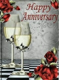 Best Happy Anniversary Wishes and Quotes Forever Happy Anniversary To My Husband, Happy Wedding Anniversary Wishes, Happy Anniversary Cakes, Anniversary Greetings, Anniversary Funny, Happy Birthday Quotes, Happy Birthday Images, Happy Birthday Greetings, Birthday Wishes