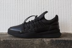 """Here's a Detailed Look at Filling Pieces' Exclusive """"Inner Circle"""" Collection"""