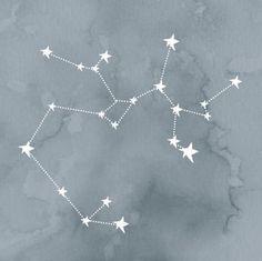 Sagittarius …