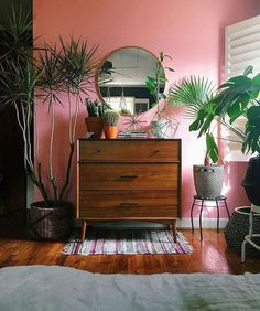 Best Retro home decor ideas - A woah to creative retro info on information. retro home decorating bedroom wonderful example reference 1221111837 imagined on this day 20190614 Decoration Inspiration, Interior Inspiration, Room Inspiration, Decor Ideas, Ideas Decoración, Mural Ideas, Garden Inspiration, Design Inspiration, Home Interior