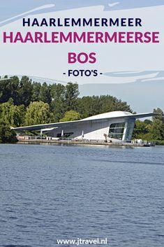 In het Haarlemmermeerse Bos in Hoofddorp zijn nog veel overblijfselen van de Floriade uit 2002 te zien. Het is een prachtig gebied en nodigt uit voor een wandeling. Mijn foto's die ik maakte tijdens mijn wandelingen zie je hier.  Wandel en kijk je mee? #hoofddorp #haarlemmermeersebos #wandelen #hiken #fotos #jtravel #jtravelblog