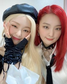 Red Velvet Seulgi, Red Velvet Irene, South Korean Girls, Korean Girl Groups, Seulgi Instagram, Red Pictures, Thing 1, Kim Yerim, Korean Singer