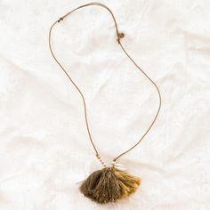 april showers moss stella necklace