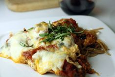 Chicken Parmesan. Chicken Parmigiana. Chicken Parm. Chicken P. I'm not really sure what the best name for the dish is (probably not Chicken P.), and heck even Tyler Florence calls it different things. He calls it chicken parmesan on Food 911 and then chicken parmigiana on Tyler's Ultimate. Make up your mind T-man. As far …