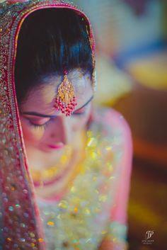 Jalaj Panth Photography, Lucknow  #weddingnet #wedding #india #lucknowwedding #indian #indianwedding #weddingdresses #mehendi #ceremony #realwedding #lehenga #lehengacholi #choli #lehengawedding #lehengasaree #saree #bridalsaree #weddingsaree #indianweddingoutfits #outfits #backdrops  #bridesmaids #prewedding #photoshoot #photoset #details #sweet #cute #gorgeous #fabulous #jewels #rings #tikka #earrings #sets #lehnga