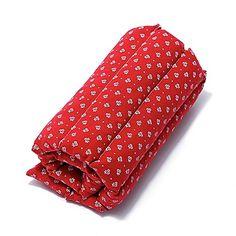 Drautaler Traubenkern-Kissen Bags, Pillows, Products, Handbags, Bag, Totes, Hand Bags