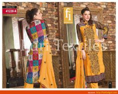 Puri Textile Casuals Wear 2014-2015 - Gul Ahmed, Firdous Lawn, Sana Safinaz, Swiss Lawn