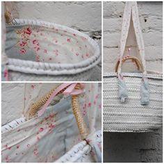 Perfect.  xo--FleaingFrance  http://petit-max.blogspot.com.es/