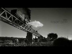 The Fall - Intro Scene - YouTube