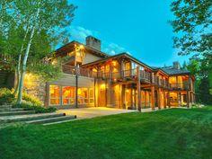 5000 Royal St, Park City, UT, 84060 -- Homes For Sale