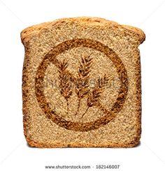 http://www.shutterstock.com/s/gluten/search.html?page=1
