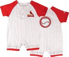 st louis cardinals baby stuff - Google Search