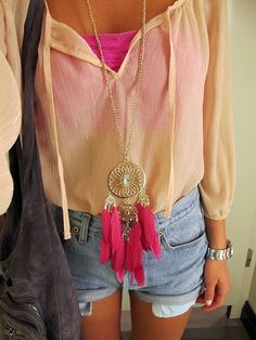 Tumblr Closet  on We Heart It - http://weheartit.com/entry/58568787/via/masatonakabayashi   Hearted from: http://pinterest.com/pin/213780313533947326/