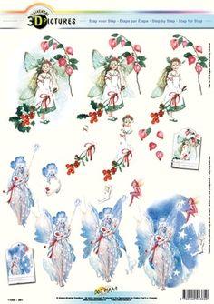 Nieuw bij Knutselparade: 5552 Doe Maar knipvel kerst 11 055 361 https://knutselparade.nl/nl/kerstmis/6866-5552-doe-maar-knipvel-kerst-11-055-361.html   Knipvellen, Kerstmis -  Doe Maar