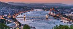 A dal, amit az egész ország együtt fog énekelni: Európa 2020 a remény himnusza – Videó | Mennyei Tipp Capital Of Hungary, Medieval Castle, Budapest, Paris Skyline, Dali, Tourism, Explore, City, River