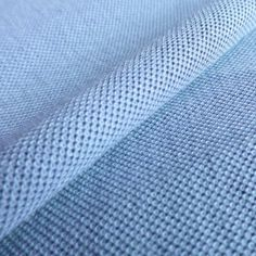 Plain-weave refers to many different types of fabric with a similar weaving pattern. Learn about this fabric and its versatility today. Types Of Cotton Fabric, Different Types Of Fabric, Weaving Patterns, Printing On Fabric, Order Form, How To Make, Weave, Fabrics, Plant